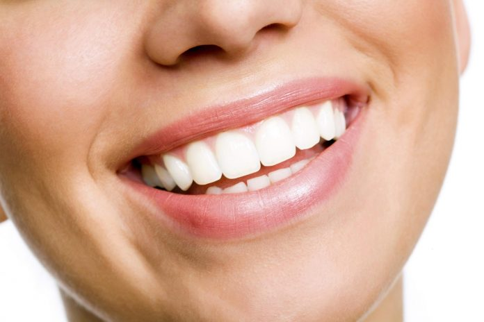 San Antonio endodontic specialist