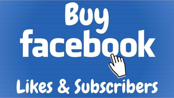 facebook seiten kaufen