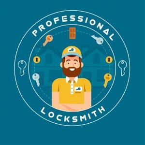 Locksmith Bel Air MD