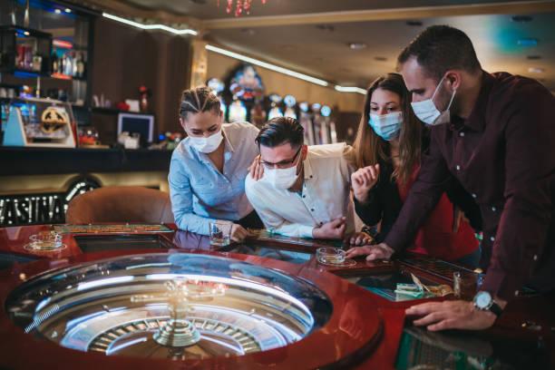 3we casino online apk malaysia